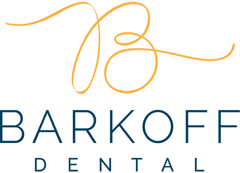 Barkoff Dental in Woodbury, NY